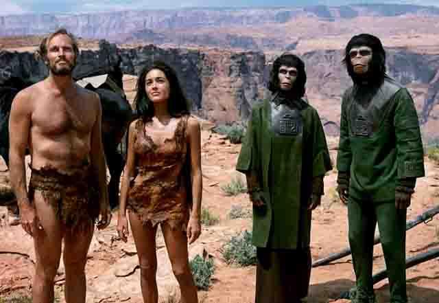 sci fi timeline 17 16 Tragic Science Fiction Calendar Miscalculations