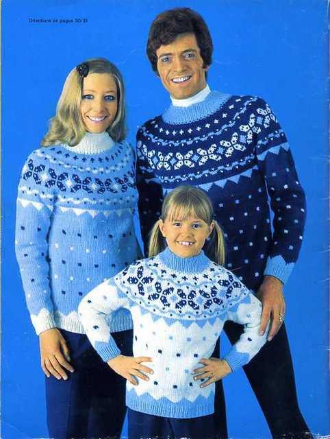 sweater studs (11)