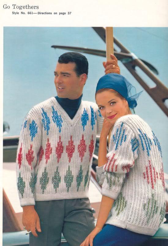 sweater studs (15)