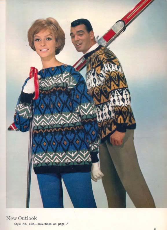 sweater studs (17)