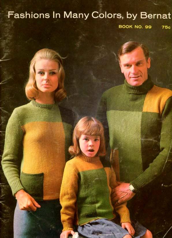 sweater studs (21)