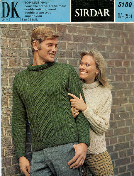 sweater studs 4 Those Swinging 60s Sweater Studs That Made Men Easy And Women Yield