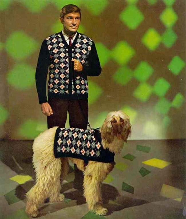 sweater studs (6)