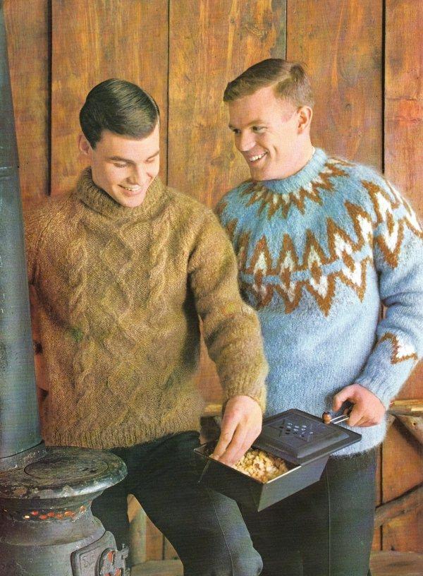 sweater studs (8)