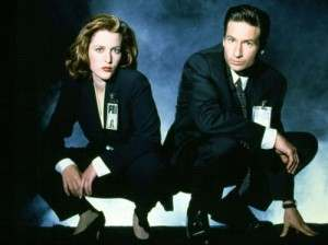 x6 300x224 Horror TV Boom: The 5 Best X Files Knock offs From The 1990s