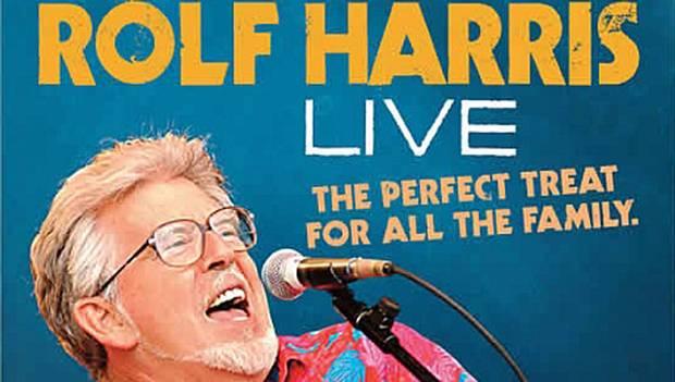 Rolf-Harris-Live