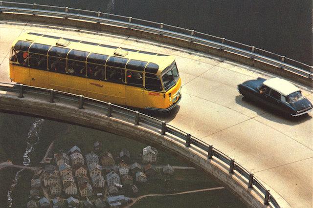 flying_citroen car 7