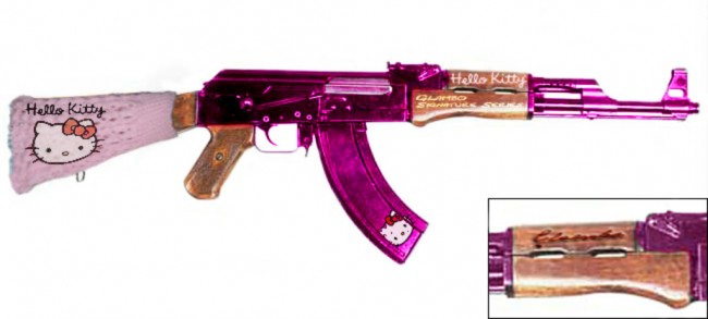 hello-kitty-ak47