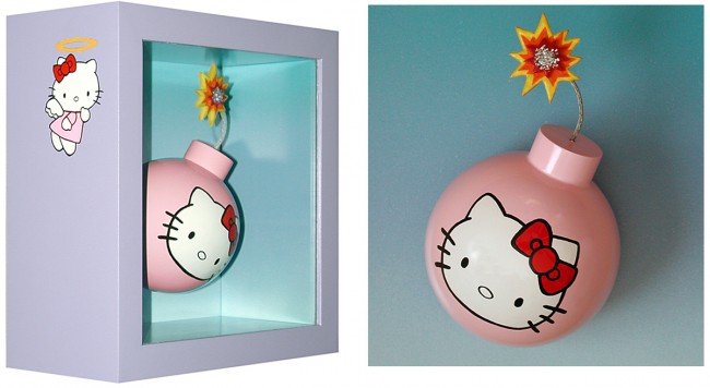 hello-kitty-bomb