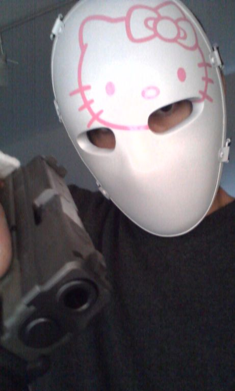 hello-kitty-bullet-proof-mask