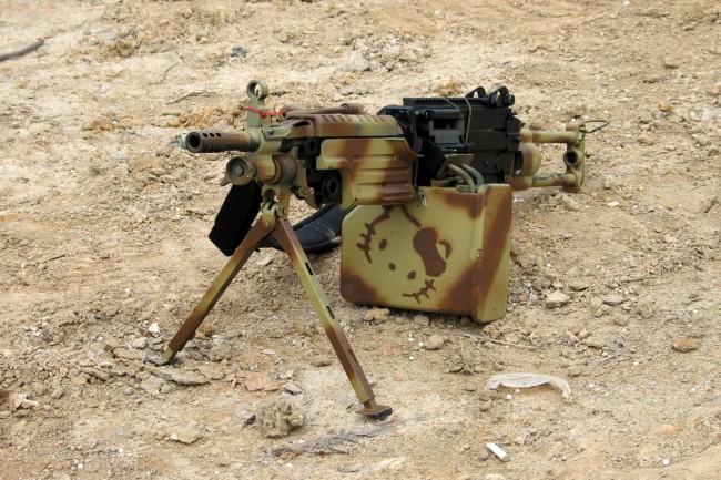 hello-kitty-machine-gun1
