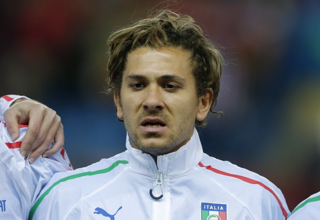CErci Arsenal