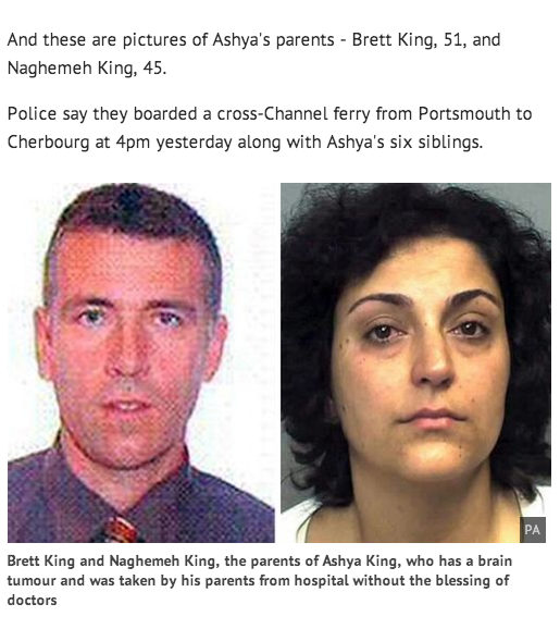 Screen shot 2014 09 02 at 10.59.17 Ashya King: How The Daily Mirror Turned Readers Into Narks And Supported A Police State