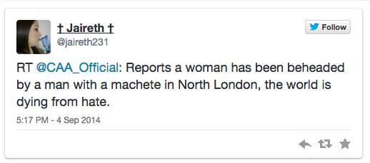 Screen shot 2014-09-05 at 09.19.52