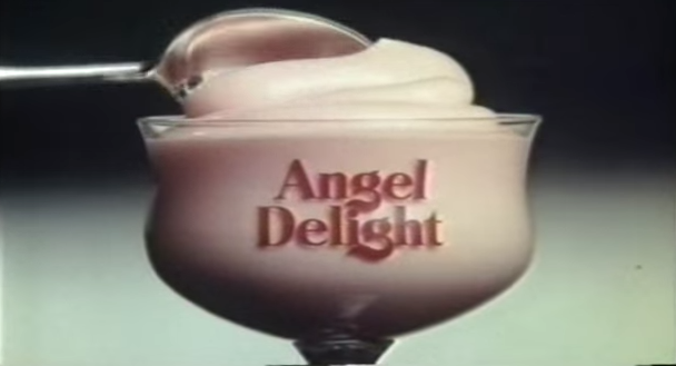 Screen shot 2014 09 14 at 21.19.49 Angel Delight Watch: Manchester Uniteds Di Maria Is The Taste Of 1970s Puns