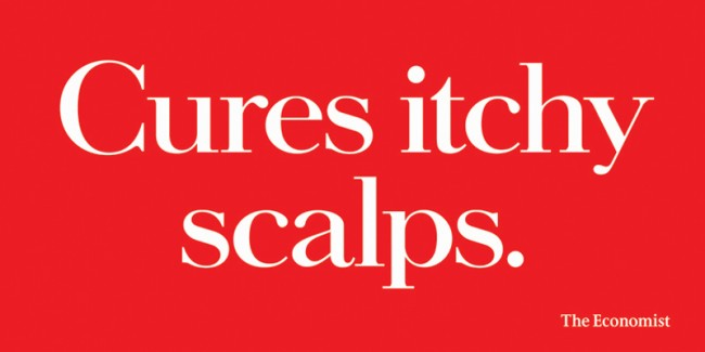 cures-itchy-scalps1