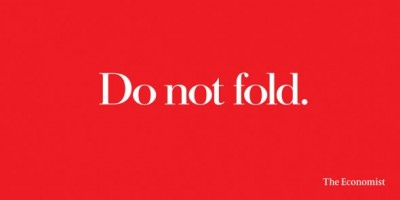 do-not-fold-e1349626526628