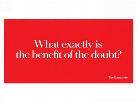 economist5