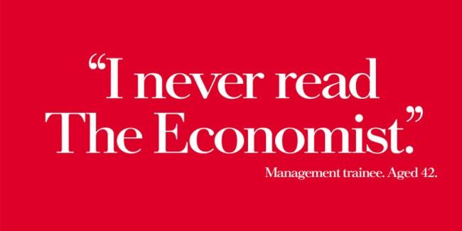 i_never_read_management