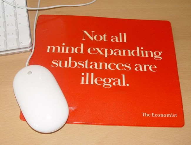 the-economist-not-all-mind-expanding-substances-are-illegal-2418