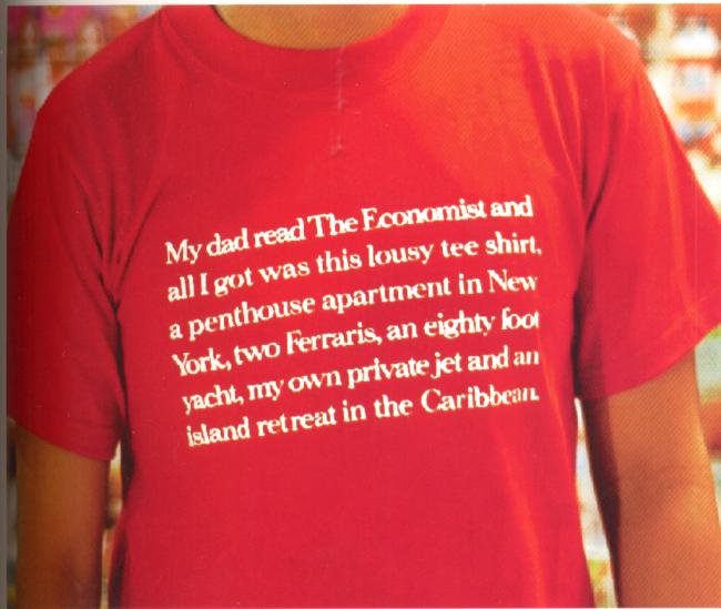 theeconomist5
