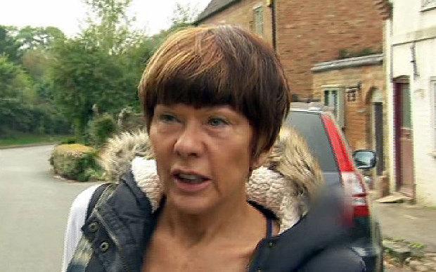 Brenda-Leyland dead
