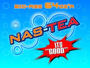 NASTEA-1-300x228