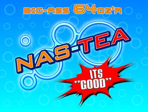 NASTEA-1