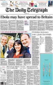 The_Daily_Telegraph_newspaper_front_page