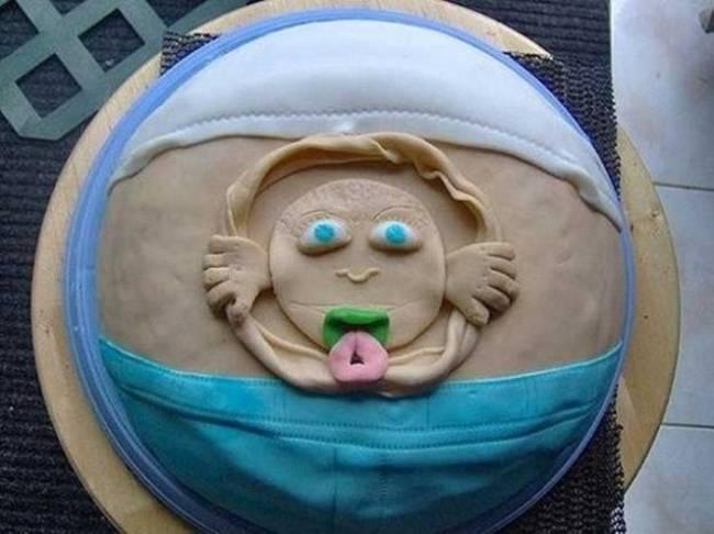 baby cakes 1§18