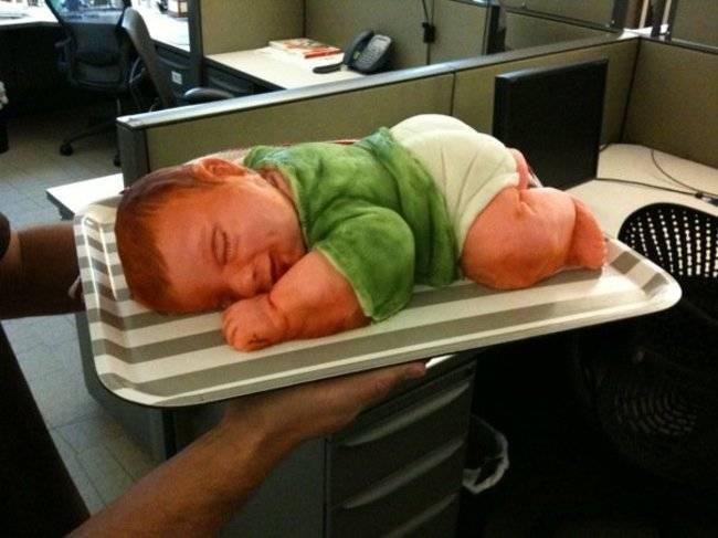 baby cakes 1§6