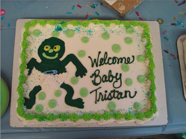 baby cakes 3