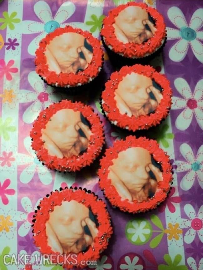 baby cakes 9