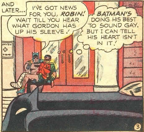 batman_trying_to_sound_gay