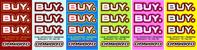 buybuybuy-poster-LG