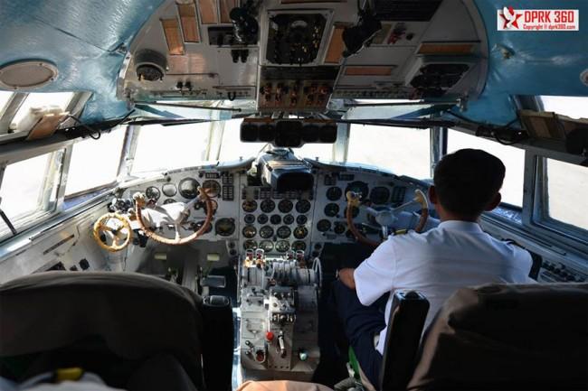 koryo-cockpit_3072044k