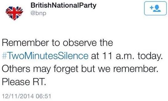 BNP fail