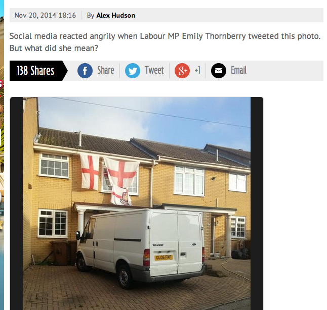 Screen shot 2014 11 21 at 11.22.14 Emily Thornberry And Labour Hate White Mans Gulch