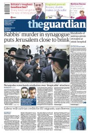 The_Guardian_19_11_2014