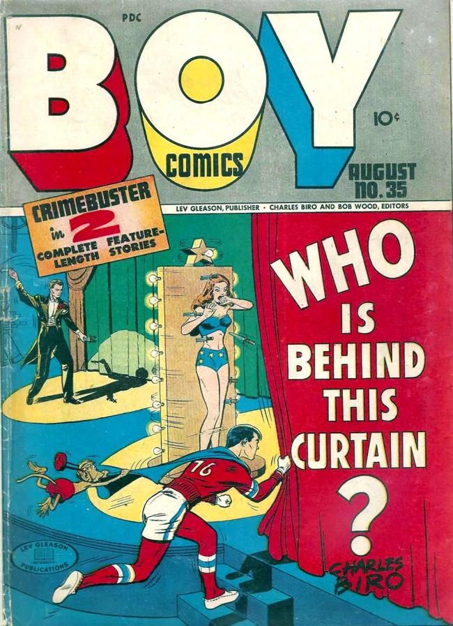 bad-comics-21