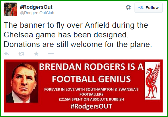 rodgers-out banner