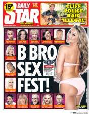 Daily_Star_19_8_2014