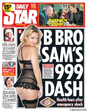 Daily_Star_21_1_2014