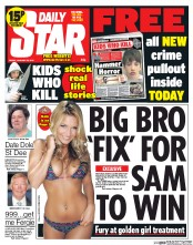 Daily_Star_24_1_2014
