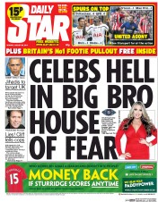 Daily_Star_25_8_2014