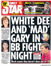 Daily_Star_27_8_2014