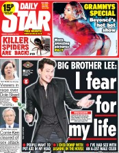 Daily_Star_28_1_2014