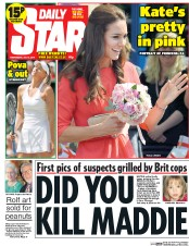 Daily_Star_2_7_2014