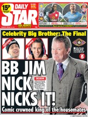 Daily_Star_30_1_2014