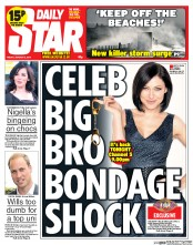Daily_Star_3_1_2014 (1)